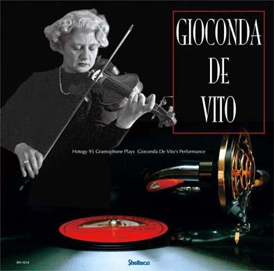 オリジナル復刻CD新タイトル_a0047010_18533553.jpg