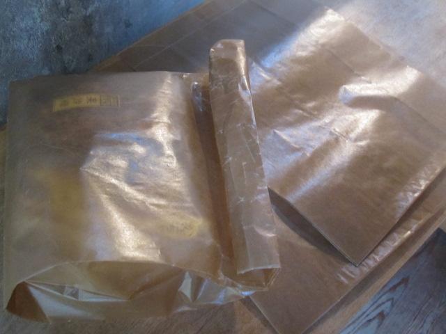 paper bags_c0200314_13405980.jpg