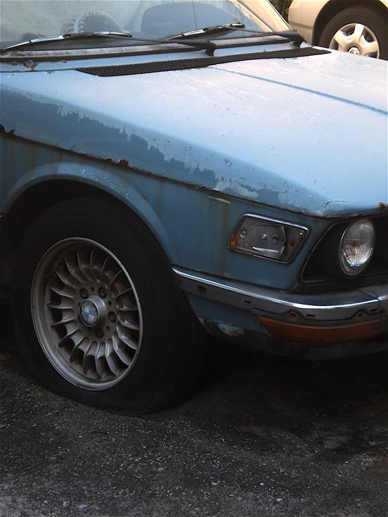 BMW_c0156717_8472220.jpg