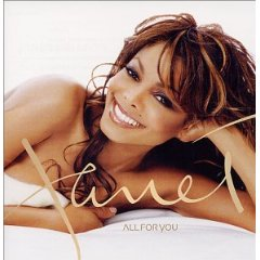 Janet Jackson 「All For You」(2001)_c0048418_6302381.jpg