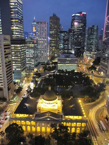 香港出張五日目_d0026830_134852.jpg