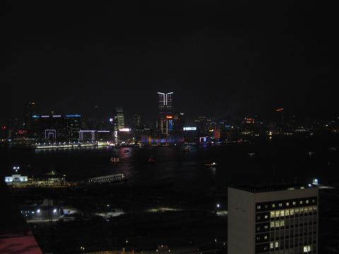 香港出張五日目_d0026830_135954.jpg