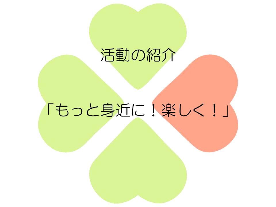 b0146633_21183338.jpg