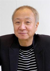 お散歩アルバム・・黄昏れる師走      【加藤和彦さんの訃報】