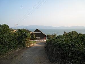 前島 H様邸別荘_f0151251_944885.jpg