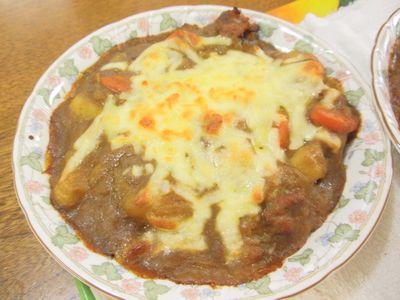 今日の昼ご飯。。。_f0096955_17501673.jpg