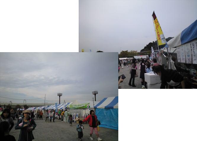 f0187974_17342330.jpg