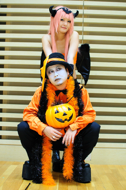 happy halloween_e0194893_134499.jpg