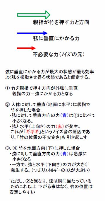 b0098997_110541.jpg