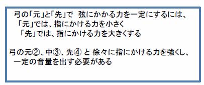 b0098997_1331550.jpg