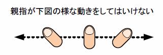 b0098997_1434644.jpg