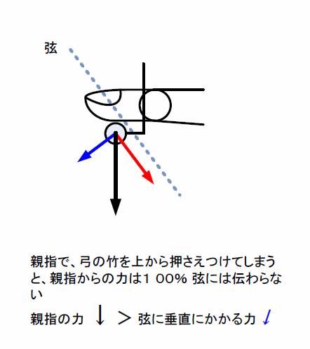 b0098997_1501691.jpg