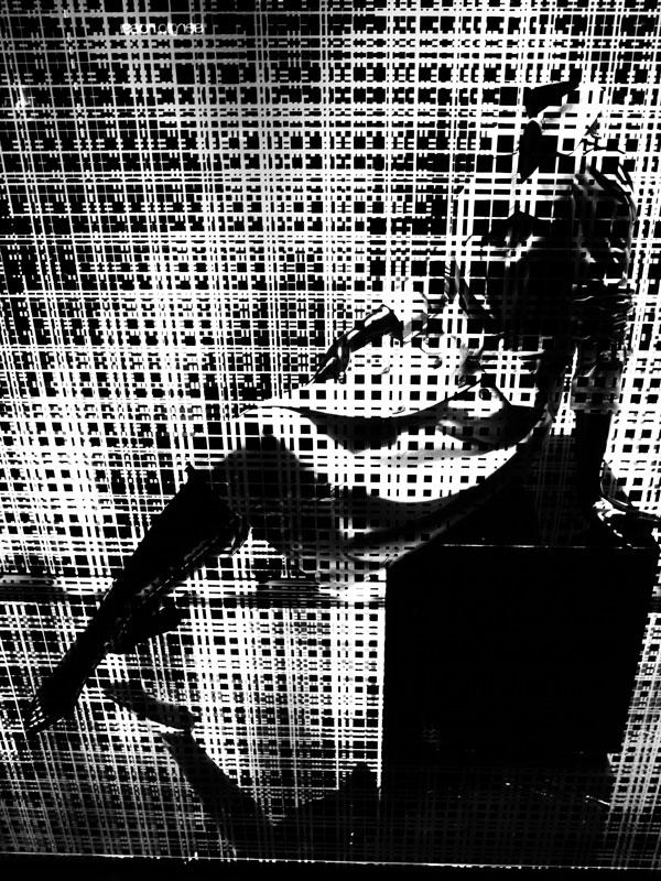 silhouette_e0004009_024163.jpg