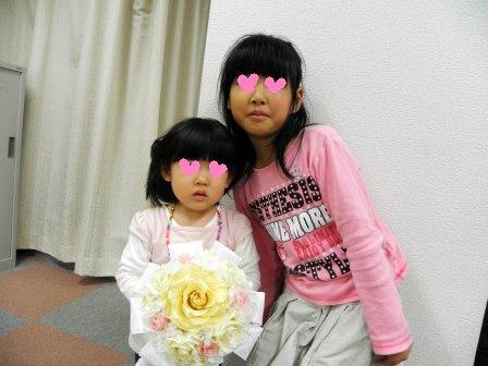 魅惑のスイーツデコレッスン♪_c0165914_19245393.jpg