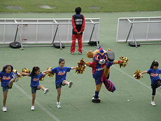 FC東京×柏レイソル J1第29節_c0025217_14301262.jpg