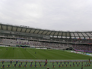 FC東京×柏レイソル J1第29節_c0025217_14301851.jpg