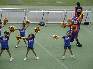 FC東京×柏レイソル J1第29節_c0025217_143038.jpg
