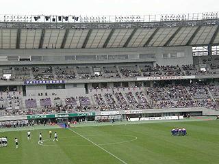 FC東京×柏レイソル J1第29節_c0025217_14305039.jpg