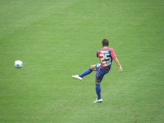 FC東京×柏レイソル J1第29節_c0025217_14315995.jpg