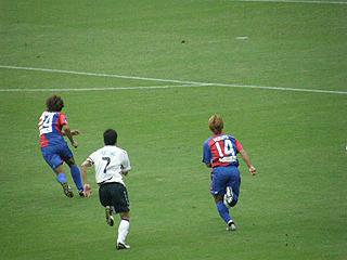 FC東京×柏レイソル J1第29節_c0025217_14414611.jpg