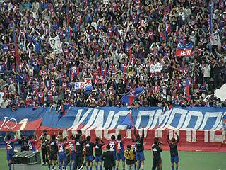 FC東京×柏レイソル J1第29節_c0025217_14424782.jpg