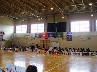 第7回全北海道空手道選手権大会_c0118332_1643341.jpg