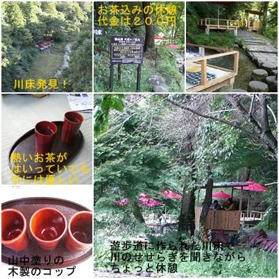 北陸 山中温泉_a0084343_17245168.jpg