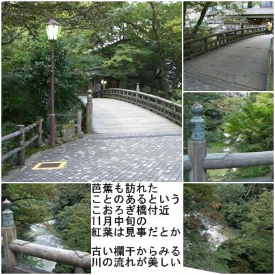 北陸 山中温泉_a0084343_17254381.jpg