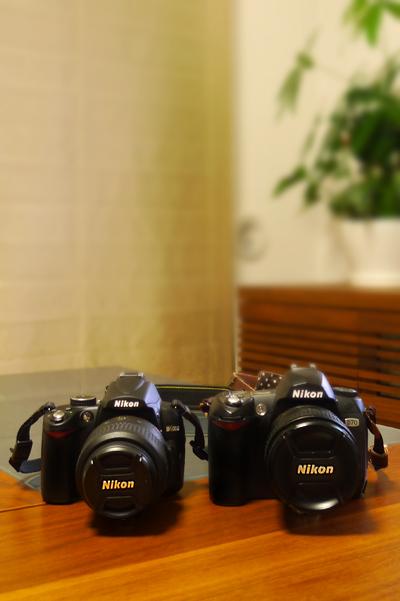 めおとカメラ_b0016049_0555631.jpg