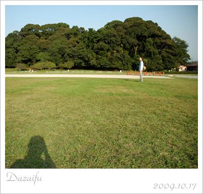 めおとカメラ_b0016049_1443210.jpg