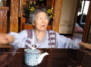 京子おばちゃんの絵本_e0001954_14343066.jpg