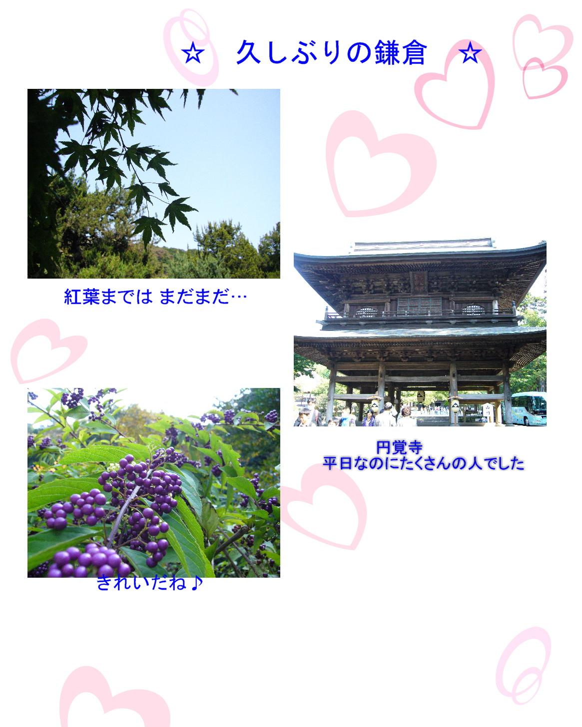 c0135361_11183690.jpg
