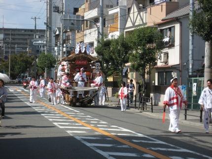 秋祭り_b0100062_2032477.jpg