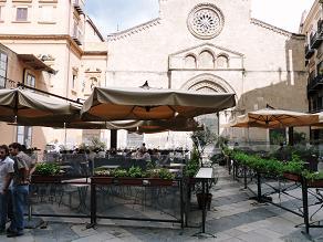 2009年イタリア 食事編 2_f0134268_12214242.jpg
