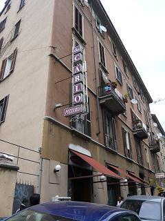 2009年イタリア 食事編 1_f0134268_2163142.jpg