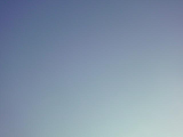 「青空」_e0051174_6554357.jpg