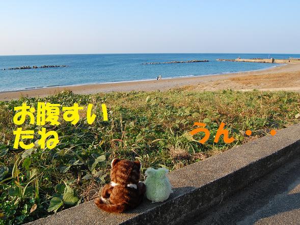 b0059978_15243599.jpg