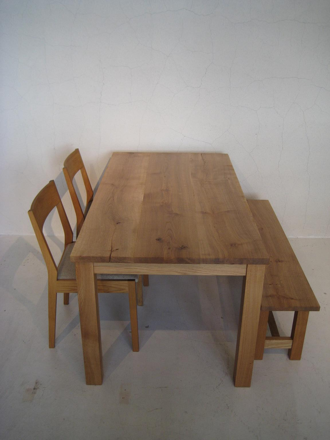 DINING TABLE SET_c0146581_14204544.jpg