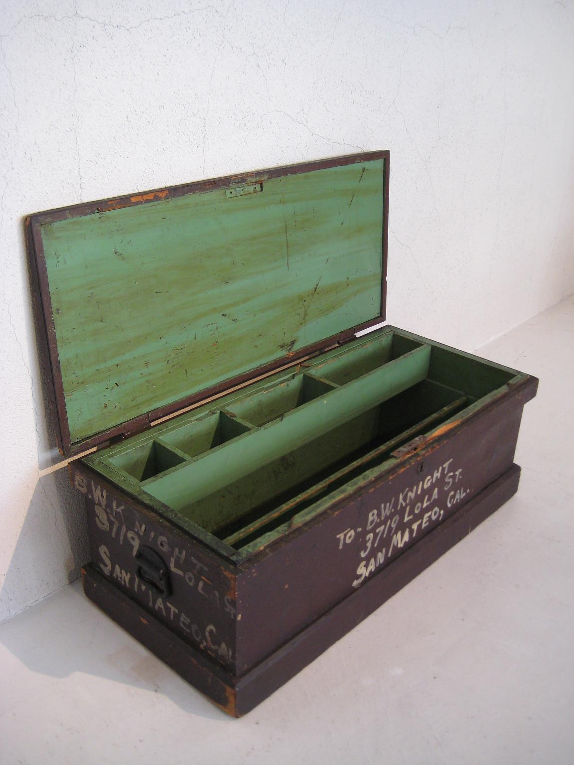 ANTIQUE BOX_c0146581_142473.jpg