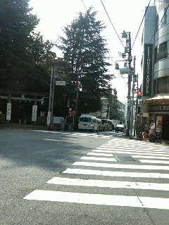 撮影_a0075684_20121598.jpg