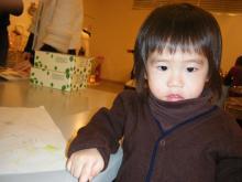 $YANO AKIHIRO(→SCHOOL←)★Official Blog★