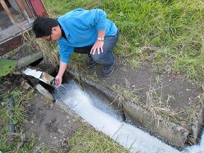 万字温泉はないけど「ポンネ湯」のお湯はテイクアウト可能!_c0134029_15375228.jpg
