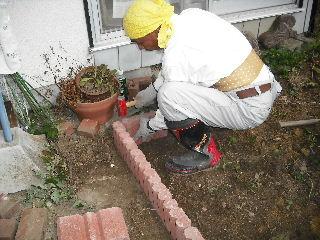 家庭菜園作り_f0031037_20224852.jpg