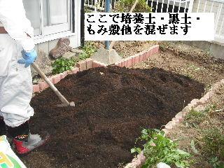 家庭菜園作り_f0031037_20254996.jpg