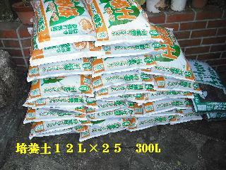 家庭菜園作り_f0031037_20304257.jpg
