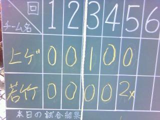 f0096948_14135966.jpg