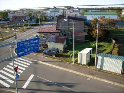 北海道ツアー・・・5_b0050950_13135089.jpg