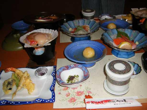 北海道ツアー・・・6_b0050950_1321560.jpg