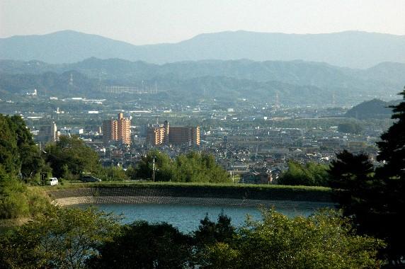 和歌山県植物公園緑花センター _b0093754_23545640.jpg
