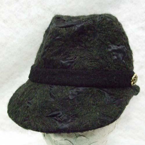 今季、E-ZOOで一番熱い帽子_e0008674_19113135.jpg